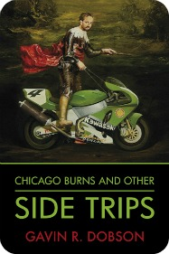 chicagoburns_buy_page