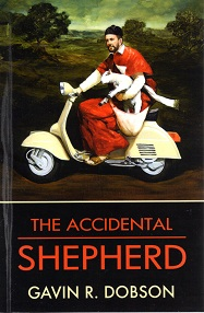 front_cover_Accidental_Shepherd_1